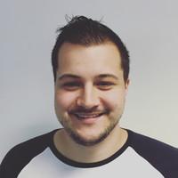 Jamie Barton profile picture