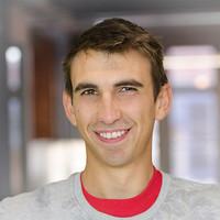 Matt Foyle profile picture